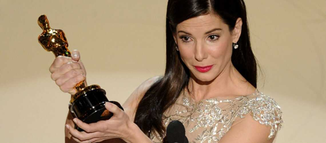 Bradley Cooper, Sandra Bullock, Jennifer Aniston: combien gagnent les stars à Hollywood?