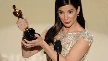 BAFTA 2014: Gravity superstar