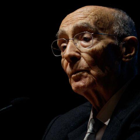 José Saramago est mort