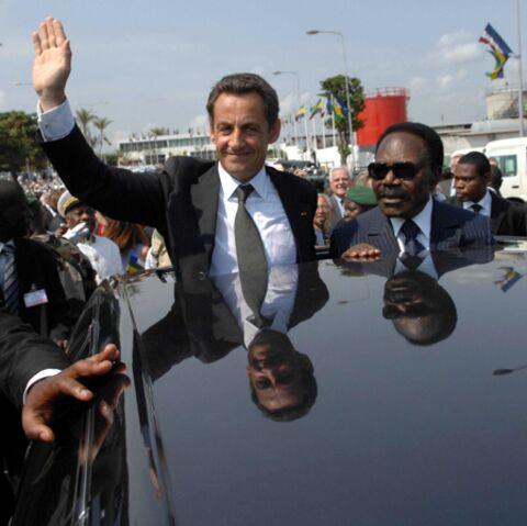 Décès d'Omar Bongo: les politiciens saluent le «grand» homme