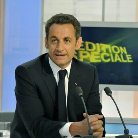Vidéo de Sarkozy: France 3 porte plainte…