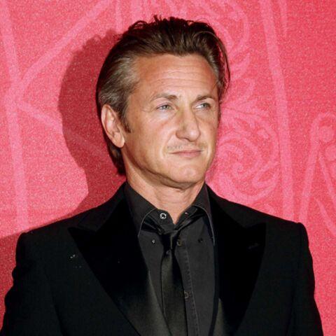 Sean Penn, Line Renaud, Françoise Hardy: les nouveaux visages du Larousse