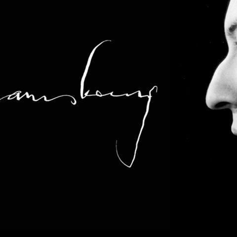ECOUTEZ- Gainsbourg nous revient comme un Boomerang