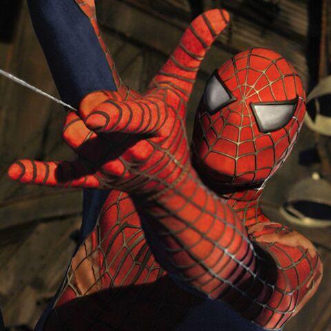 Audiences: Spider-Man 2, de la toile au carton télé