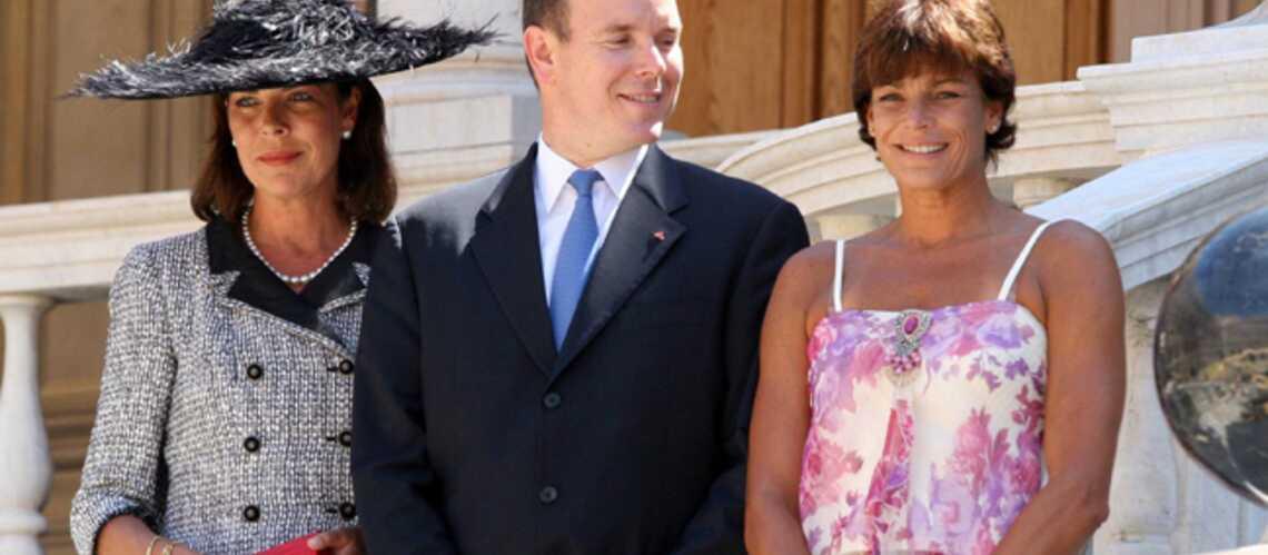 La famille princière prend ses distances avec le film sur Grace de Monaco