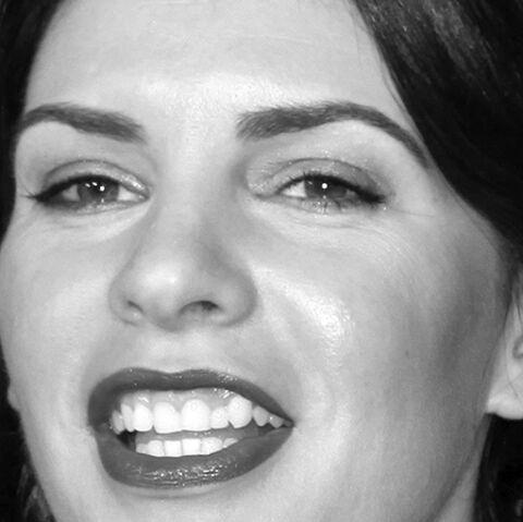 Nouveau Twilight de Stephenie Meyer: les libraires sur les dents