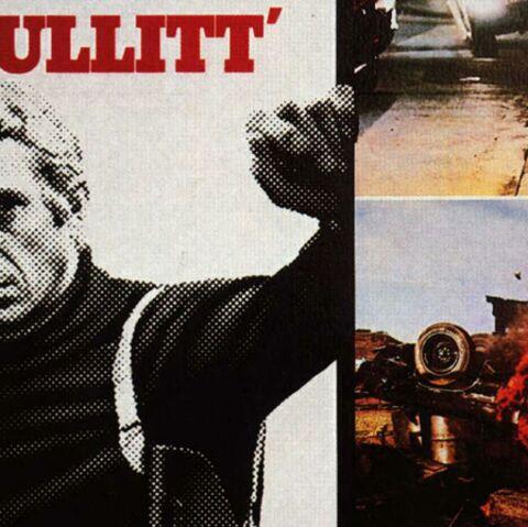 Peter Yates: mort du grand conducteur de Bullitt