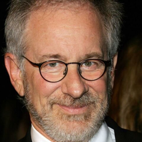 Affaire Madoff: Spielberg éclaboussé par l'arnaque du siècle