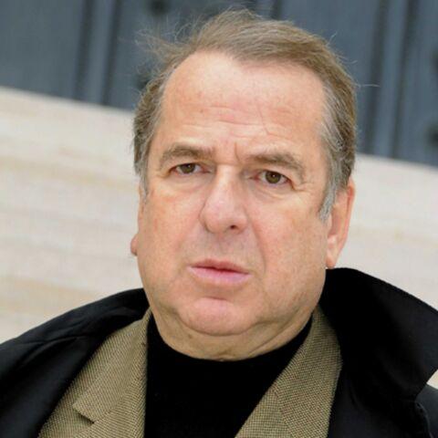 Paul-Loup Sulitzer: pas d'assouplissement de son contrôle judiciaire