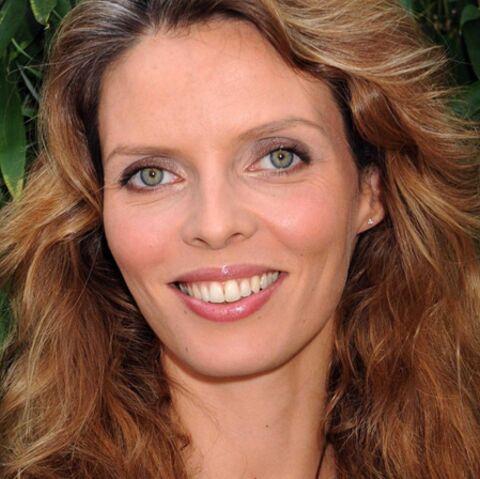 Désertion chez les Miss: première épreuve pour Sylvie Tellier