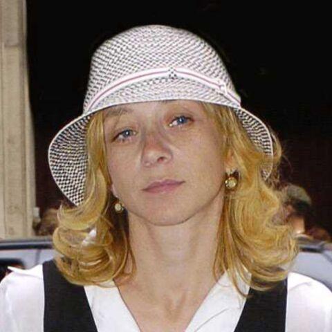 Sylvie Testud cartonne sur France 2