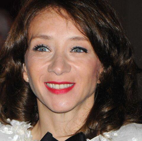 Sylvie Testud, un bébé pour ses 40 ans