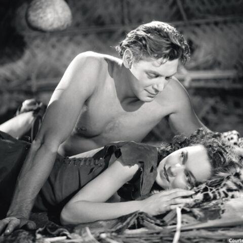 Tarzan passe l'été au Quai Branly