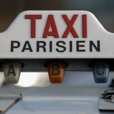 Des taxis hors la loi pendant la Fashion Week
