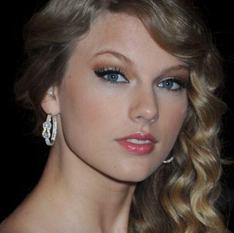 La saignante revanche de Taylor Swift