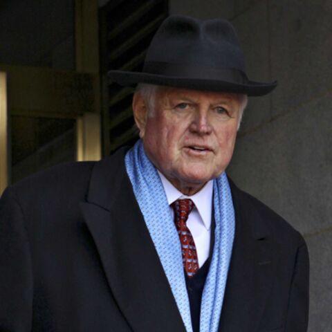 Les funérailles de Ted Kennedy seront célébrées samedi