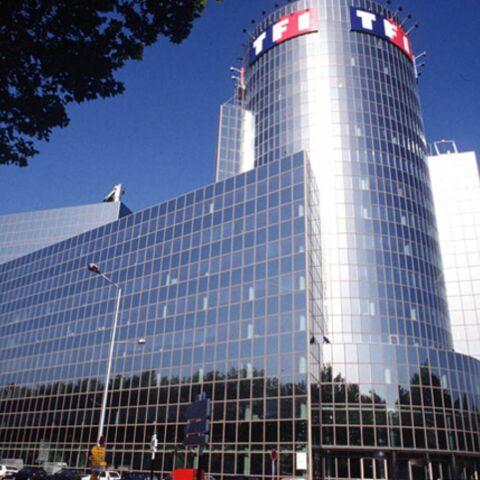 Un haut dirigeant de TF1 mis en examen pour «homicide involontaire»