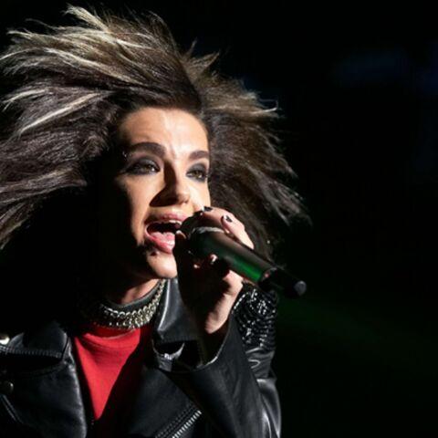 Tokio Hotel annule ses concerts jusqu'au 8 avril