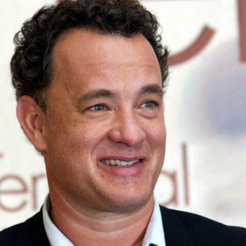 Tom Hanks récompensé pour l'ensemble de sa carrière