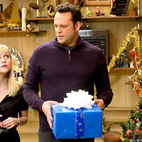 Tout… Sauf En Famille, le Noël agité de Reese Witherspoon