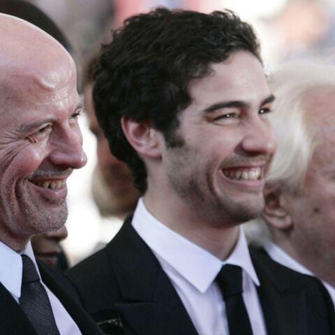 La France a choisi Un Prophète pour les Oscars