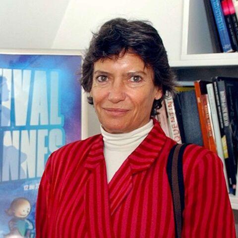 Véronique Cayla dirigera Arte