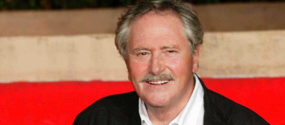 Le comédien Victor Lanoux (Louis la Brocante) est décédé