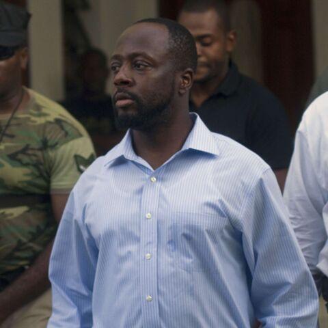 Wyclef jean menacé de mort