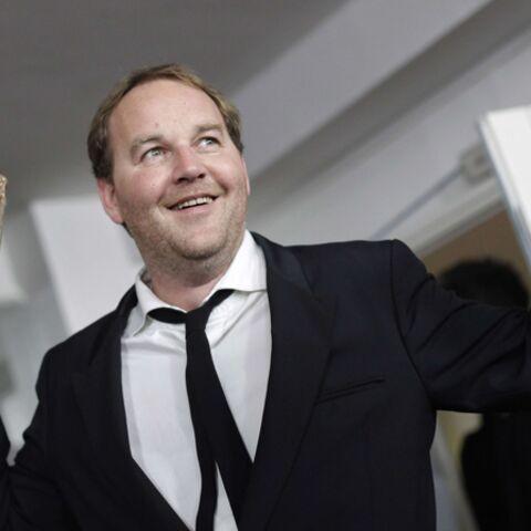 César 2011: Des hommes et des Dieux meilleur film