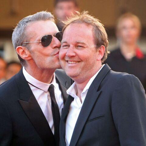 Des hommes et des dieux favori des César 2011