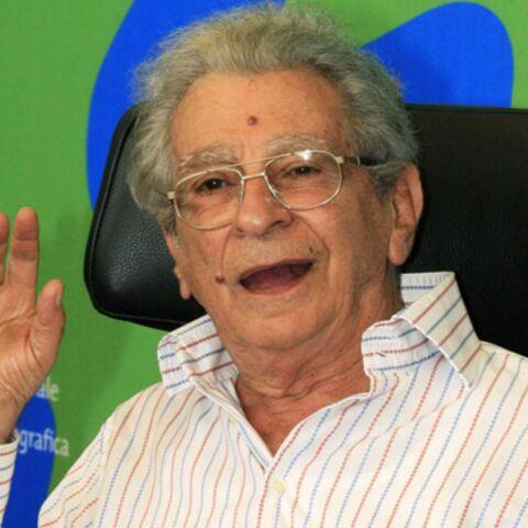 Youssef Chahine est dans un état critique