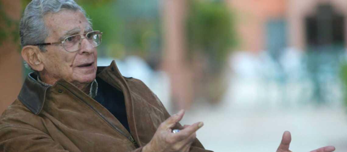 Youssef Chahine sera à l'honneur au festival de Venise