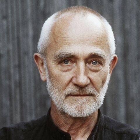 Peter Zumthor est lauréat du Pritzker, le prix Nobel d'architecture