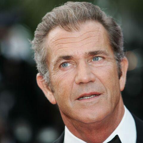 Mel Gibson bat le record du divorce le plus coûteux