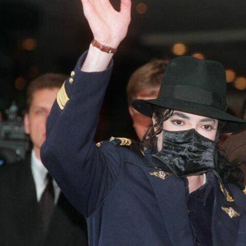 Michael Jackson: ses héritiers vont toucher le gros lot