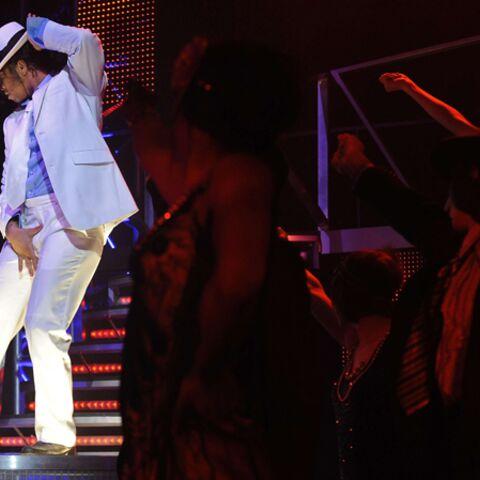 Michael Jackson: les stars réagissent sur Twitter