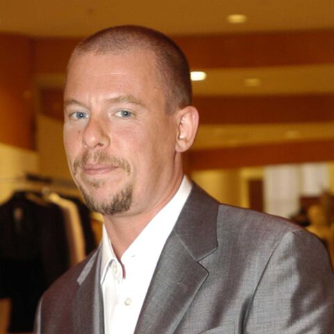 McQueen: pourquoi ce génie de la mode s'est suicidé