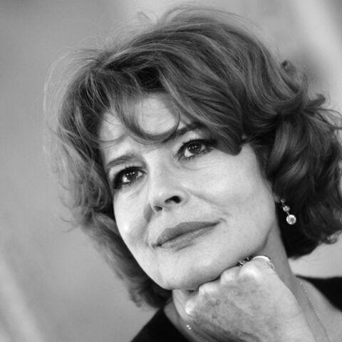 Fanny Ardant, itinéraire d'une actrice fatale