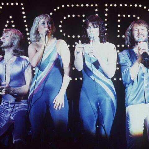 Un musée pour ABBA!
