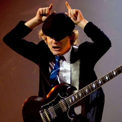 AC/DC disjoncte