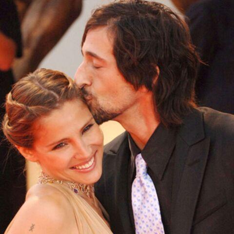 Adrien Brody et Elsa Pataky: leur folle histoire d'amour