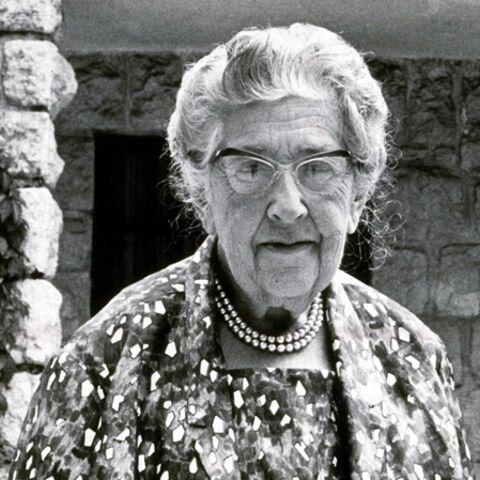 Agatha Christie et le crime de Wikipédia