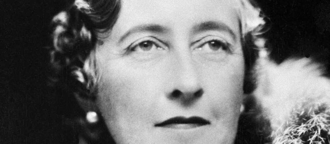 Agatha Christie ne blairait pas Poirot