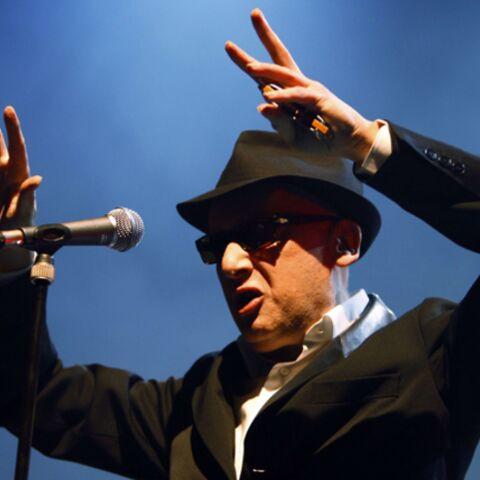 Alain Bashung: hommage en chanson