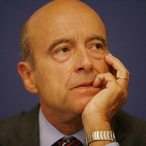 Réputé zen, Alain Juppé sort de ses gonds à cause de Nicolas Sarkozy