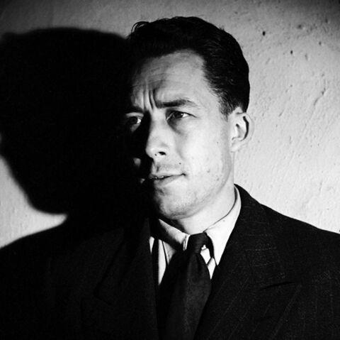 Albert Camus: l'Absurde au Panthéon?