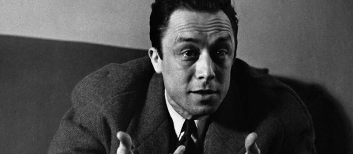Albert Camus: le Panthéon de la discorde