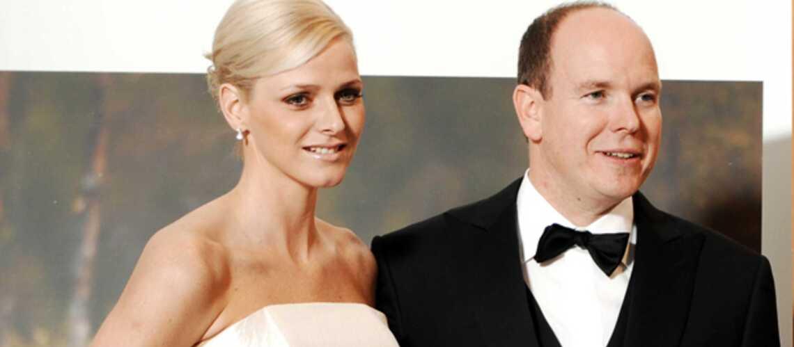 Albert de Monaco: le mariage est décidé!