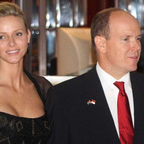 Albert II de Monaco indigné par les rumeurs