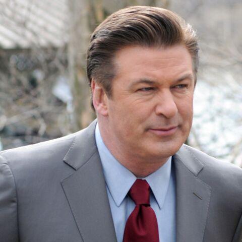 Alec Baldwin, maire de tous les New-Yorkais?
